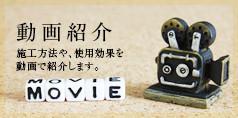 動画紹介ページ