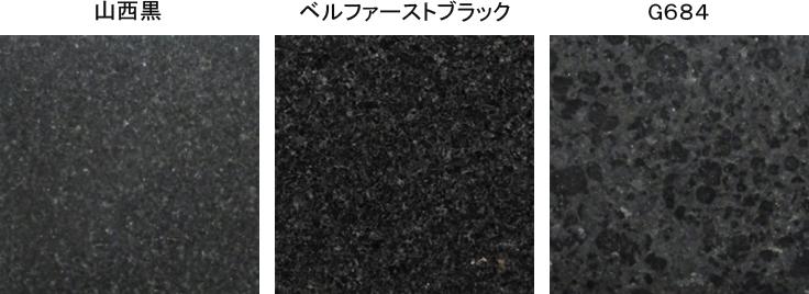 mailmagazine18112001